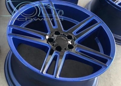 Felgenlackierung-blau4